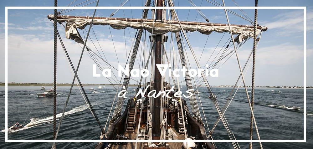nao-victoria-nantes