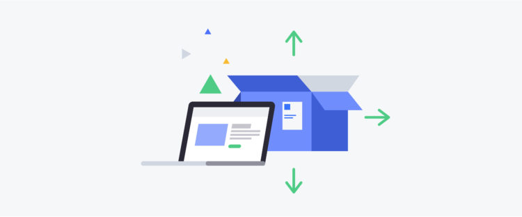 Ecommerce Shipping Strategies, Solutions  Best Practices for 2018