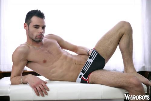 Marco-Gagnon-Underwear