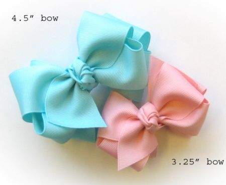 fun diy bow crafts