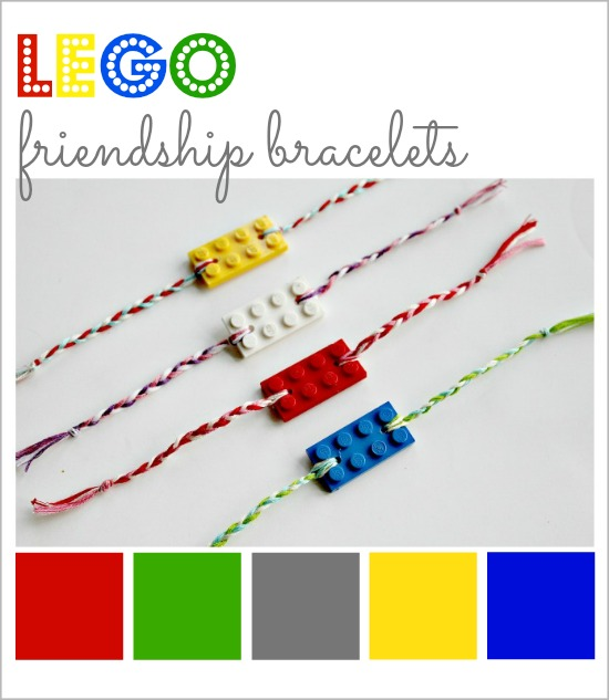 friendshipbracelet-lego