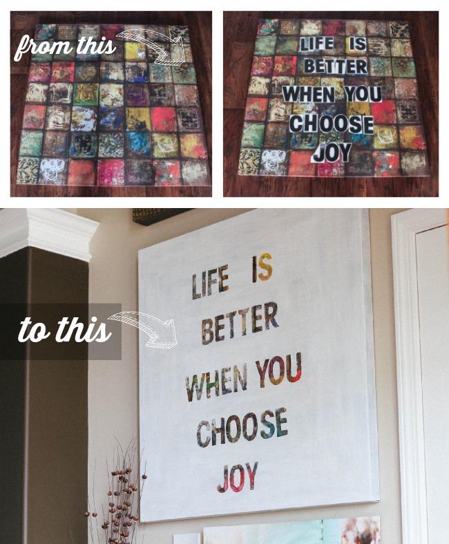 37 Diy Ideas For Teenage Girl S Bedroom Decor Big Diy Ideas
