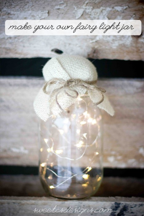 40 Wedding Craft Ideas to Make & Sell