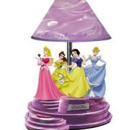 Disney Princess Table Lamp. Disney Princess Table Lamp ...