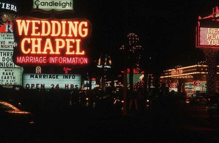 20 team names for an nhl franchise in las vegas vegas wedding chapels