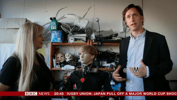 Alex-May-BBC-News
