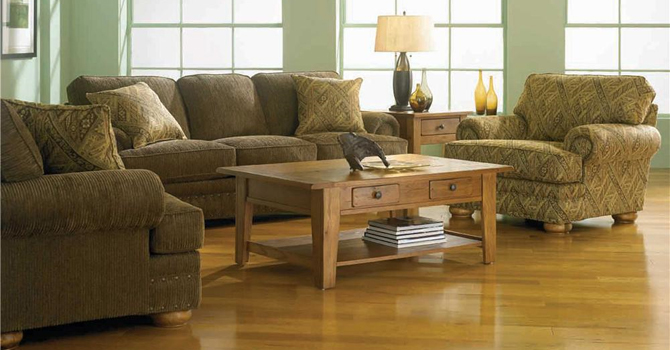 Living Room Furniture, Sofas, Recliners, Sectionals - living room sets with recliners