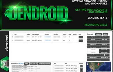 android-hacking-tool-downlo