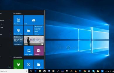Windows-10-install-without-windows-update-iso-19