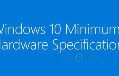windows-10-minimum-hardware-requirements