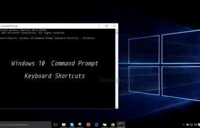 windows-10-keyboard-shortcuts-command-prompt