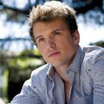 Crush Of The Day: Pitch Perfect's Freddie Stroma
