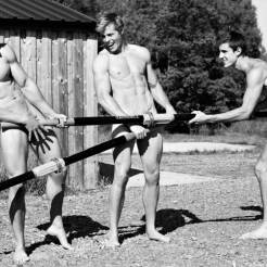 naked-rowers-2014-pic5