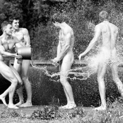 naked-rowers-2014-pic8