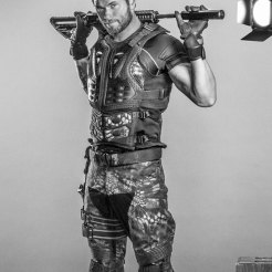 Expendables-3-character-Poster2