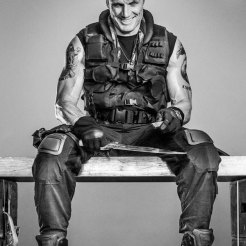 Expendables-3-character-Poster3