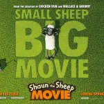 Shaun-The-Sheep-Movie-preview-quad