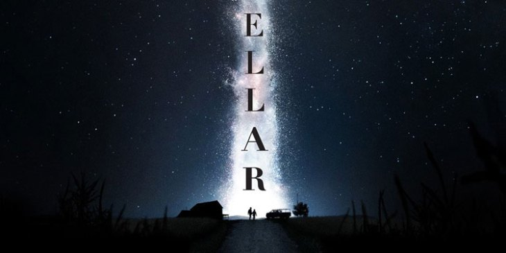 interstellar-poster-slide