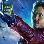 Win Tickets To A Guardians Of The Galaxy Preview Screening!