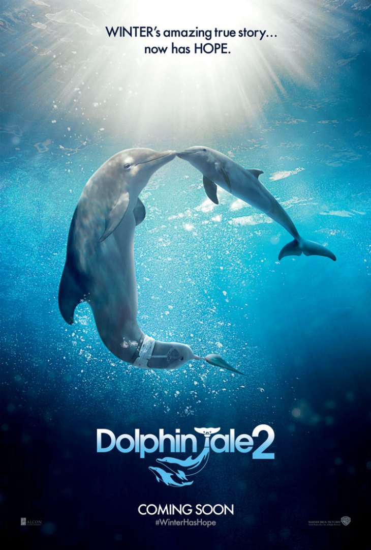 dolphin-tale-2-poster