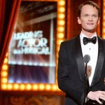 neil-patrick-harris-tony-awards-2014