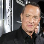 Tom Hanks Wants To Be Channing Tatum's Lover In The Remake Of Splash