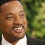 Concussion Trailer – Will Smith takes on American Football brain trauma