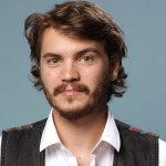 Emile Hirsch May Get Bromantic With Craig Roberts In Just Jim