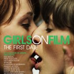 Win The Lesbian-Themed Short Film Collection Girls On Film: The First Date On DVD!
