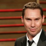 The Attorney For Bryan Singer's Sex Abuse Accuser Quits