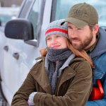 The Captive Trailer – Ryan Reynolds needs to find his missing daughter
