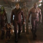guardians-of-the-galaxy-review-slide