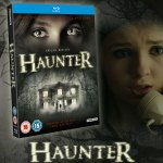 Win The Creepy Abigail Breslin Movie Haunter On Blu-ray!