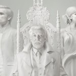 hunger-games-mockingjay-snow-portrait-slide
