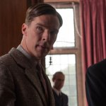 The Imitation Game Trailers – Benedict Cumberbatch takes on Alan Turing in the BFI London Film Festival opener