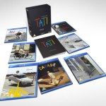 jacques-tati-box-set