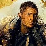 mad-max-fury-road-character-poster1-slide