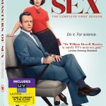 masters-of-sex-season-1-dvd-cover