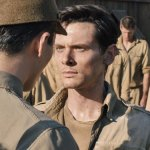 Unbroken Trailer – Director Angelina Jolie delves into the life of Louie Zamperini