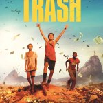 TRASH-One-Sheet-poster