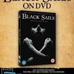 black-sails-dvd-eac