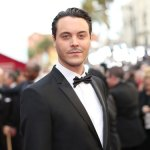 Jack Huston Will Be Ben-Hur In The Planned Big Budget Remake