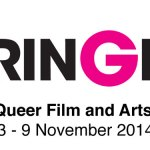 Fringe! East London Queer Film and Arts Festival Announces Programme For 3rd-9th November 2014