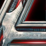 Avengers: Age Of Utron Teaser Trailer – Heroes old and new unite