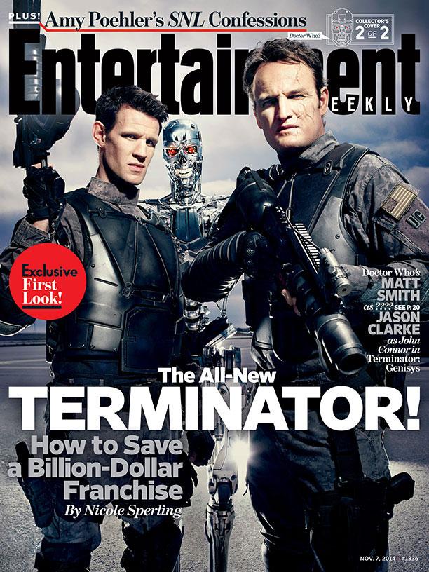 terminator-genisys-ew-cover2