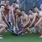 nottingham-uni-mens-hockey