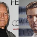 richard-chamberlain-old-young