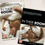Win Travis Mathews' Explicit In Their Room On DVD!