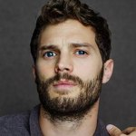 Jamie Dornan Went To A BDSM Dungeon To Get Into 50 Shades Character (While Showing Off His Guns)