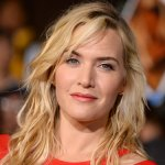 Kate Winslet May Find Collateral Beauty Alongside Will Smith